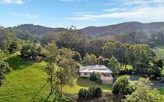 141 Mount Browne Road, Upper Orara NSW