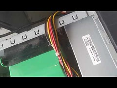 Final test Data Recovery click clacking (clearcameron) Tags: cbd oil treatment epilepsy help wow 2013