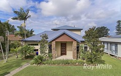 36 Marmong Street, Marmong Point NSW