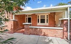 21 Wilton Avenue, Somerton Park SA
