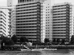 190611_037_P1290107 (oda.shinsuke) Tags: 築地大橋