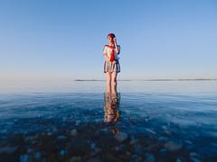 Shooting Love Live- Tsu - Les Salins -2019-05-31- P1677641 (styeb) Tags: shoot shooting lovelive lessalins 2019 mai 31 hyeres cosplay rikosakurauchi sea mer méditerrannée xml retouche modeltsu