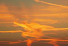 Ein heiliges Feuer belebte, beseelte (amras_de) Tags: morgen matí ráno morning mateno mañana goiz aamu matin maidin mattino rytas ochtend morgon manhã forenuin sonnenaufgang ortus solopgang sunrise orto päikesetõus eguzkiirteera auringonnousu leverdesoleil aurora solisortus sauletekis lekts zonsopgang solrenning soloppgang swit nascerdosol rasarit soluppgång