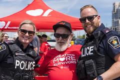 EAB_8309r (crobart) Tags: connecting the community richmond hill big bike charity ride heart stroke