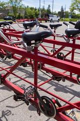 EAB_8303r (crobart) Tags: connecting the community richmond hill big bike charity ride heart stroke