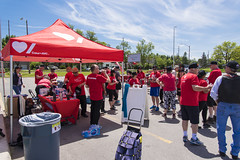EAB_8269r (crobart) Tags: connecting the community richmond hill big bike charity ride heart stroke