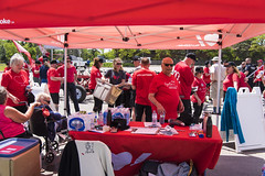 EAB_8264r (crobart) Tags: connecting the community richmond hill big bike charity ride heart stroke
