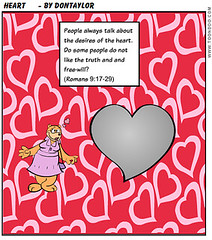 The heart (randycline5049) Tags: comics comic comix comimc webcomic webcomics lovecomic love