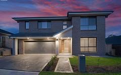 48A Orion Street, Campbelltown NSW