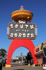 South of the Border (jschumacher) Tags: southcarolina southoftheborder roadsideattraction