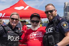 EAB_8312r (crobart) Tags: connecting the community richmond hill big bike charity ride heart stroke
