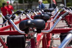 EAB_8283r (crobart) Tags: connecting the community richmond hill big bike charity ride heart stroke