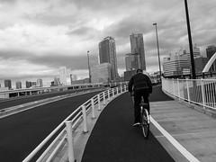 190611_034_P1290100 (oda.shinsuke) Tags: 築地市場 tsukijimarket 築地大橋