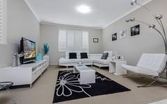 24a Marsden Road, Barden Ridge NSW