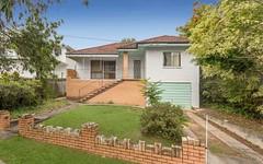 105 Kootingal Street, Greystanes NSW