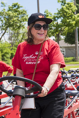 EAB_8301r (crobart) Tags: connecting the community richmond hill big bike charity ride heart stroke