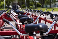 EAB_8274r (crobart) Tags: connecting the community richmond hill big bike charity ride heart stroke