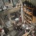 Beautifully Designed Small Bar in Vienna