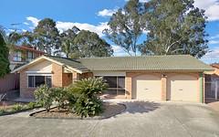 81a Swallow Drive, Erskine Park NSW