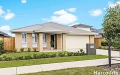 44 Mirug Crescent, Fletcher NSW