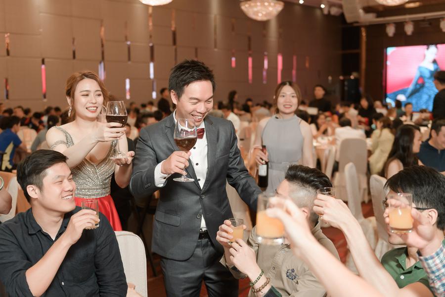 48052812971 6e92f59178 o [台南婚攝] Max & Sunny/雅悅會館