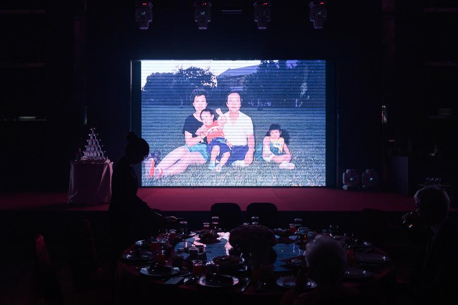 48052813316 691caf4a92 o [台南婚攝] Max & Sunny/雅悅會館