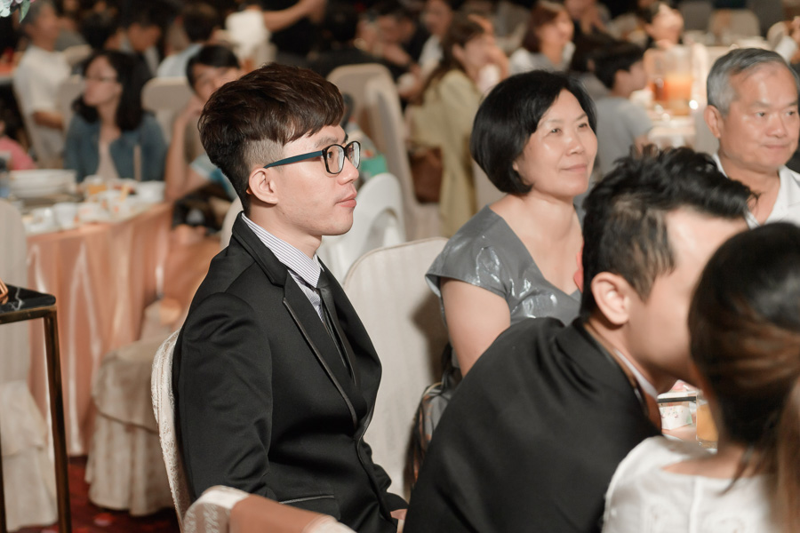 48052816806 c89479a780 o [台南婚攝] Max & Sunny/雅悅會館