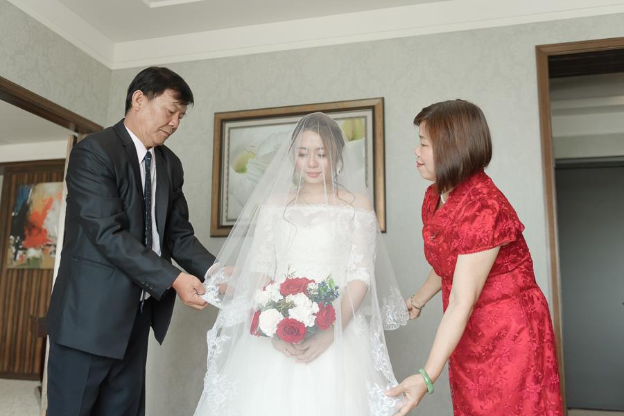 48052819861 55d2e88e6b o [台南婚攝] Max & Sunny/雅悅會館
