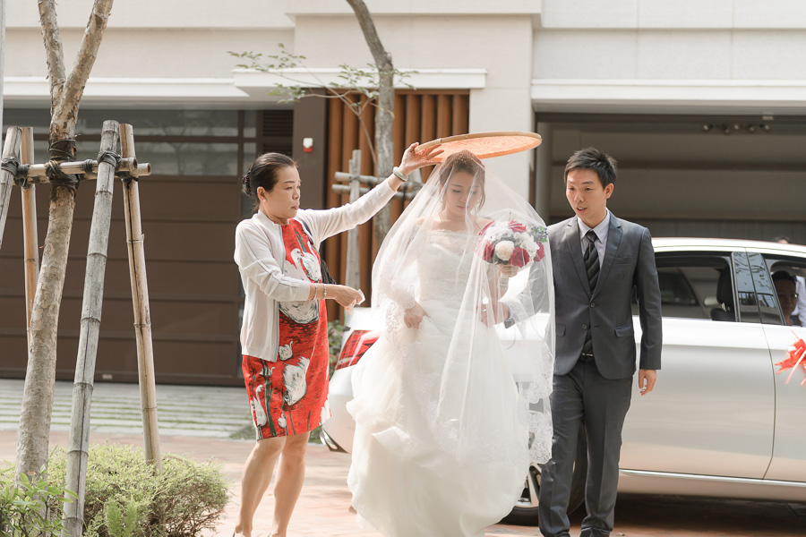 48052819976 9122196b02 o [台南婚攝] Max & Sunny/雅悅會館