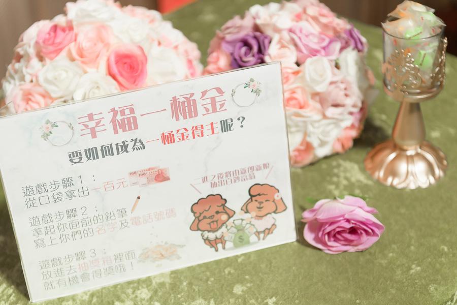 48052820301 e10f207ed0 o [台南婚攝] Max & Sunny/雅悅會館