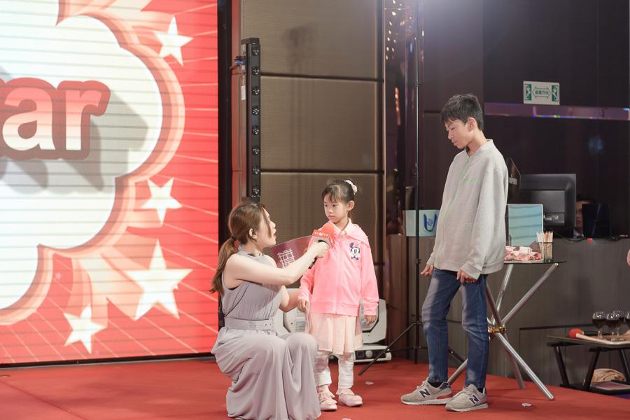 48052860323 5beb46ee45 o [台南婚攝] Max & Sunny/雅悅會館