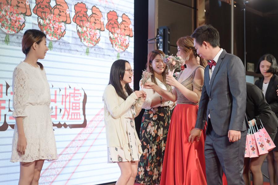 48052860943 2597c1af51 o [台南婚攝] Max & Sunny/雅悅會館