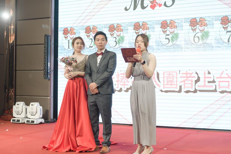 48052861103 3628cf886e o [台南婚攝] Max & Sunny/雅悅會館