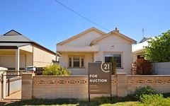 275 Oxide Street, Broken Hill NSW