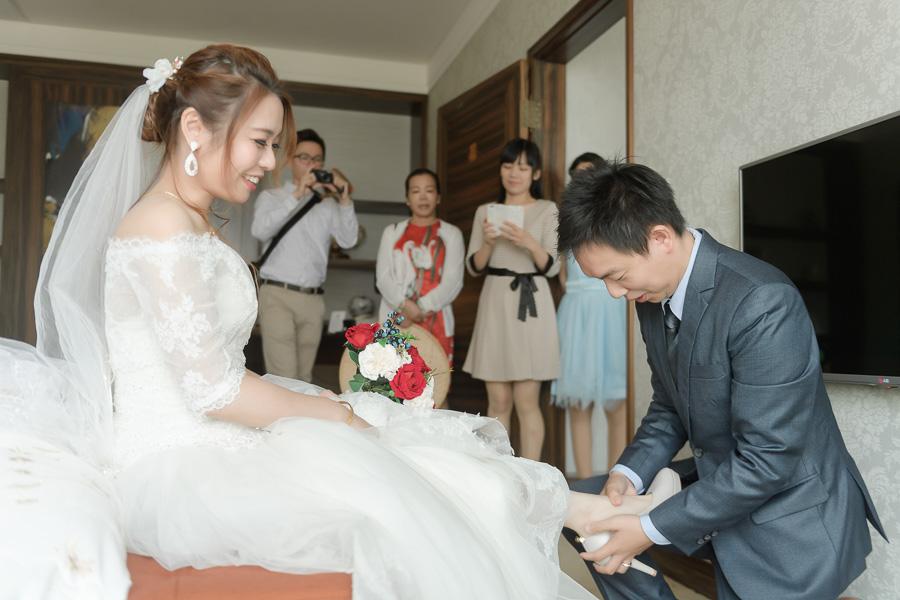 48052864338 c5e6e4b6fb o [台南婚攝] Max & Sunny/雅悅會館