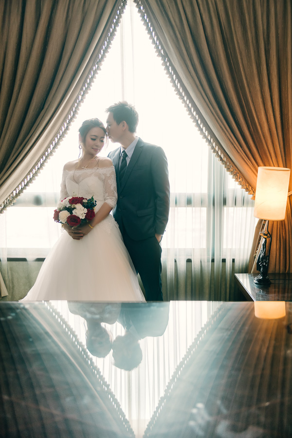 48052864473 99f28a3d98 o [台南婚攝] Max & Sunny/雅悅會館