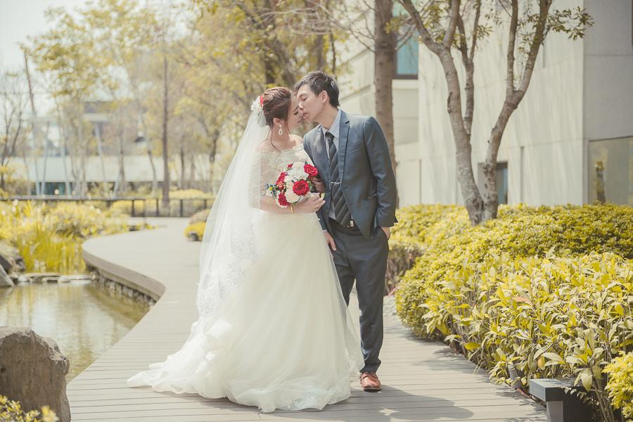 48052865008 8a1397f5d2 o [台南婚攝] Max & Sunny/雅悅會館