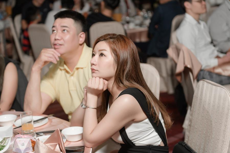 48052865428 d1b6d4a9c8 o [台南婚攝] Max & Sunny/雅悅會館
