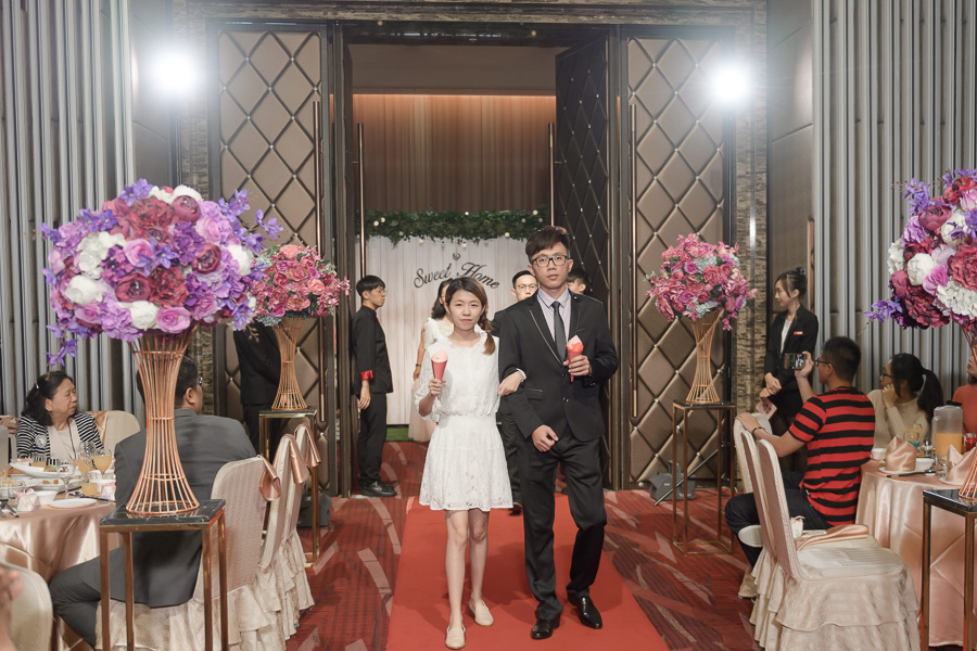48052865458 90baac1fe3 o [台南婚攝] Max & Sunny/雅悅會館