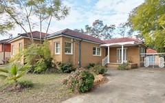 2 McIntosh Street, Fairfield NSW