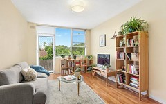 27/151a Smith Street, Summer Hill NSW