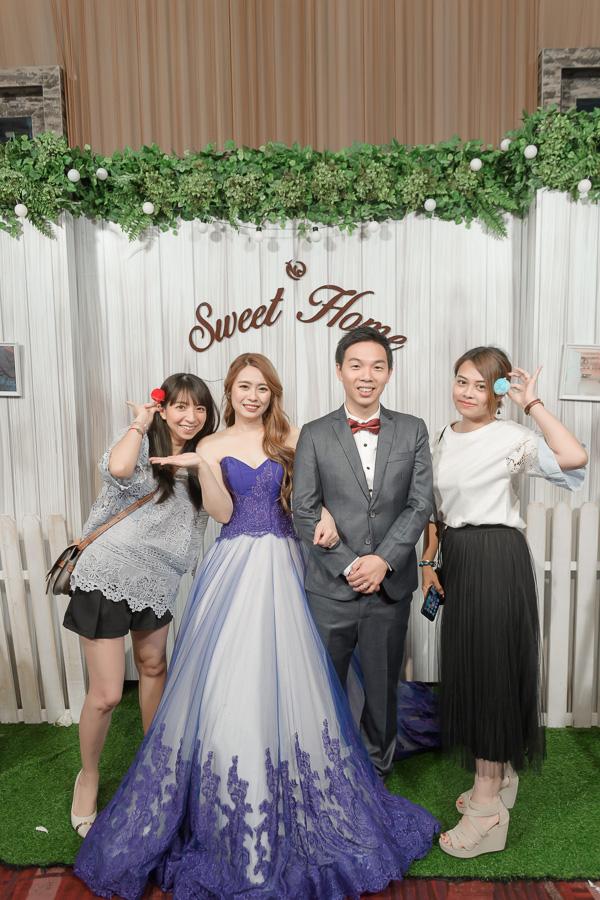 48052902602 b7659b7fdf o [台南婚攝] Max & Sunny/雅悅會館