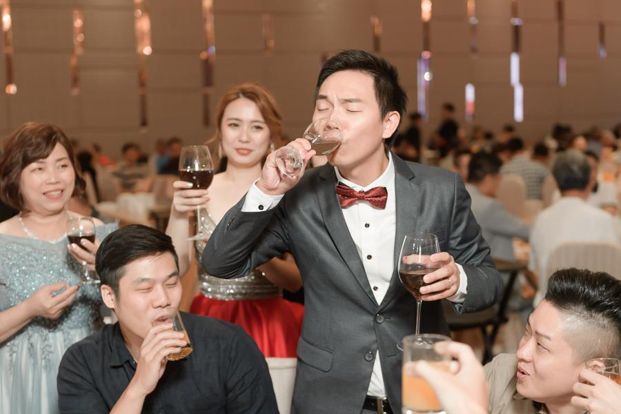 48052904142 1f0914f02b o [台南婚攝] Max & Sunny/雅悅會館