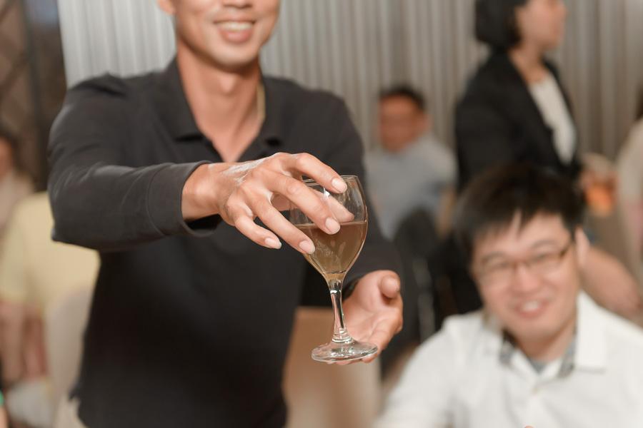 48052904217 1632e41eb2 o [台南婚攝] Max & Sunny/雅悅會館