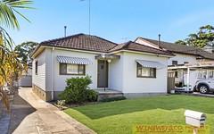 23 Rangers Rd, Yagoona NSW