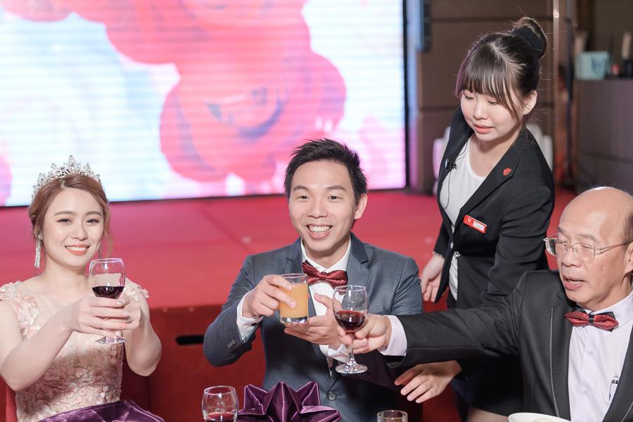 48052906452 22e987ff9d o [台南婚攝] Max & Sunny/雅悅會館