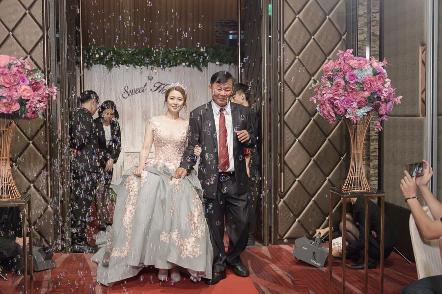 48052907632 a9cf6fbf4a o [台南婚攝] Max & Sunny/雅悅會館