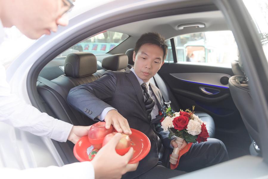 48052908052 953df9cf1d o [台南婚攝] Max & Sunny/雅悅會館