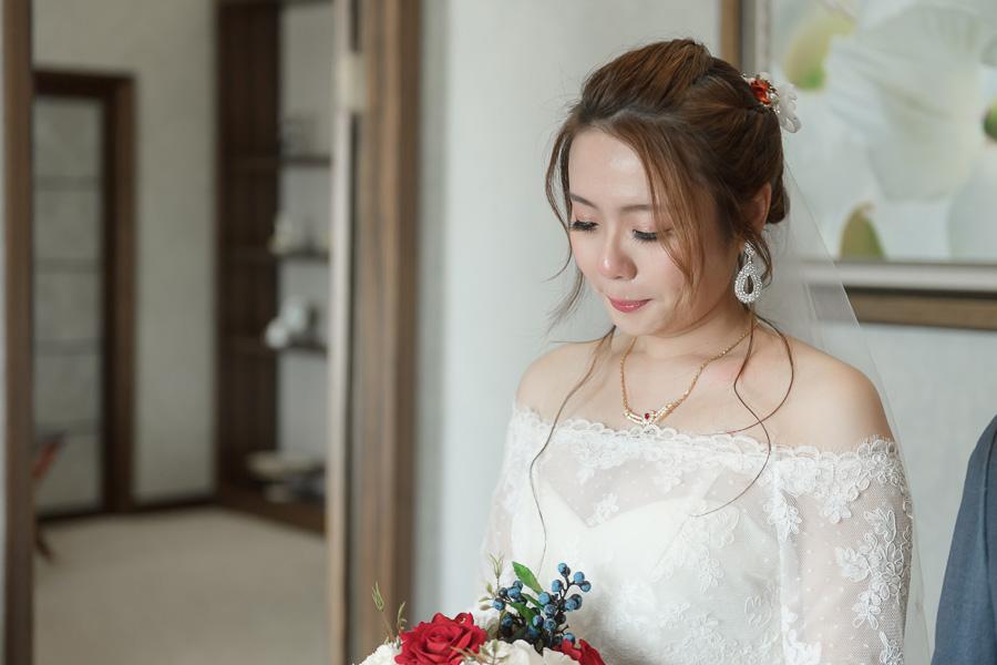 48052908617 bdcf7d756a o [台南婚攝] Max & Sunny/雅悅會館