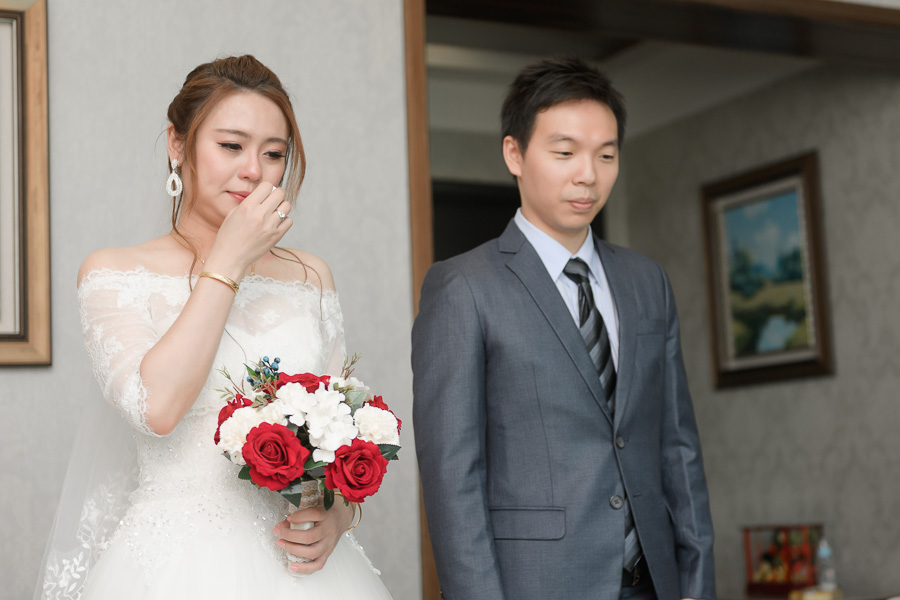 48052908632 6e0a357d5c o [台南婚攝] Max & Sunny/雅悅會館